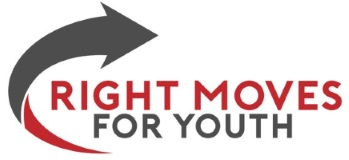 Right Moves For Youth